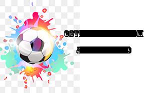 football-logo-pic