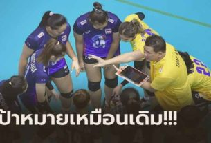 volleyball-female-news-site